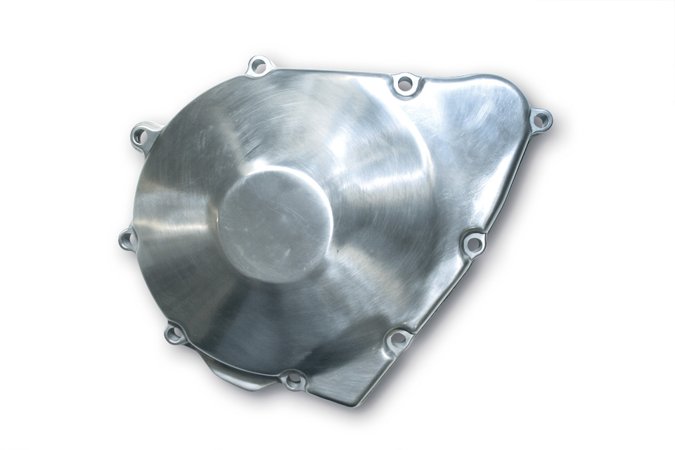 GSF1200 Bandit GSXR1100 Starter Gear Engine Casing Cover 2 Colours