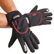 Oxford Chillout Windproof Thermal Gloves Base Layer 3 Sizes