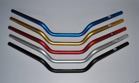Toute la gamme Renthal pour Roadster et Street Renthal%20low