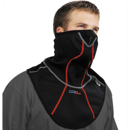 Oxford Chillout Turtleneck Base Layer Thermal Windproof Neck Warmer