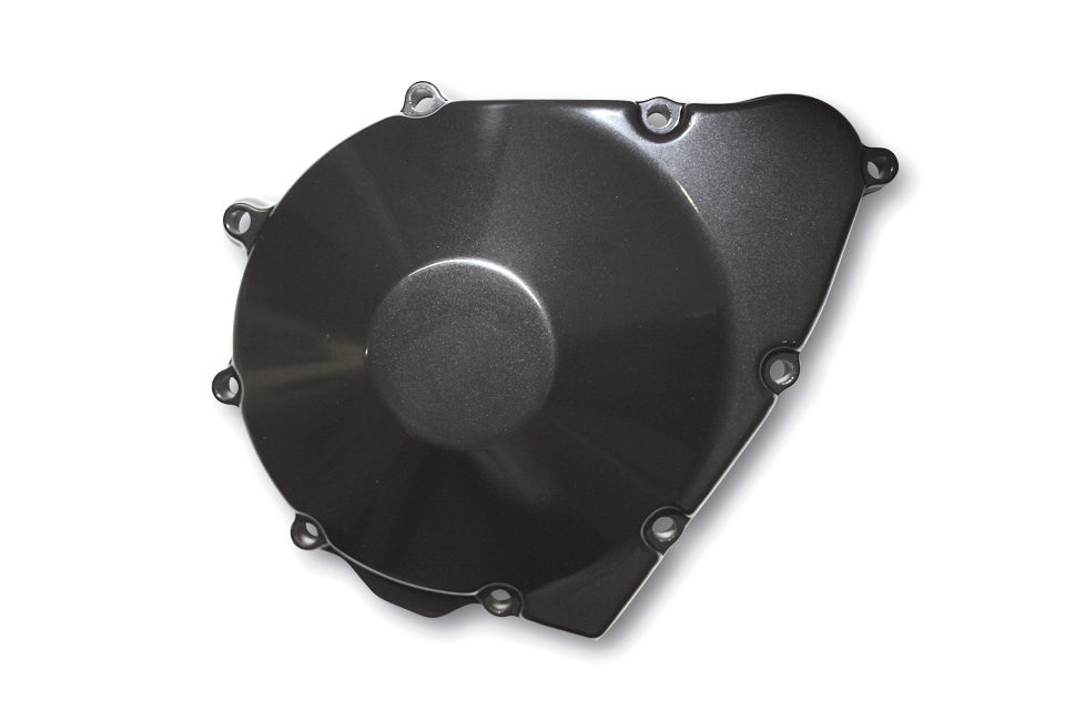 GSF1200 Bandit GSXR1100 Starter Gear Engine Casing Cover 3 Colours