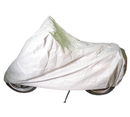 Indoor Motorcycle Large Dust Cover