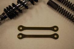 Lowering Kit for Suzuki Bandit GSF600