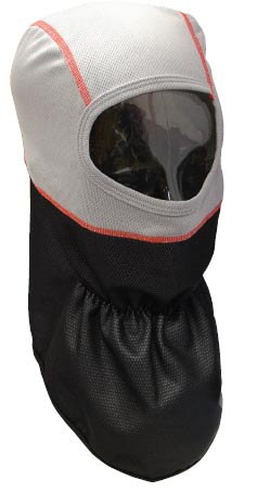 Deluxe Wind & Waterproof Balaclava
