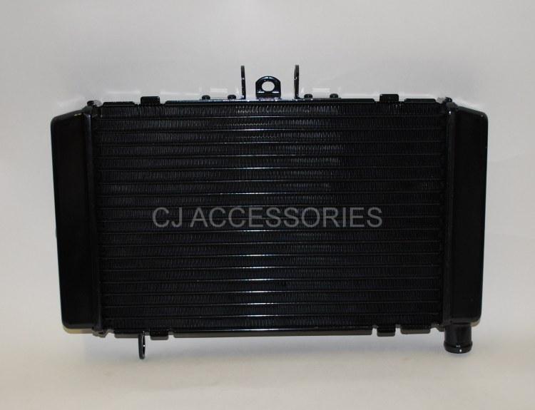 Replacement Aluminium Radiator To Fit Honda CB500 1994-2003