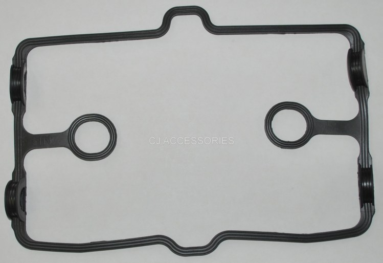 Honda CB500 1994-2003 Athena Cam Valve Rocker Head Cover Gasket Seal
