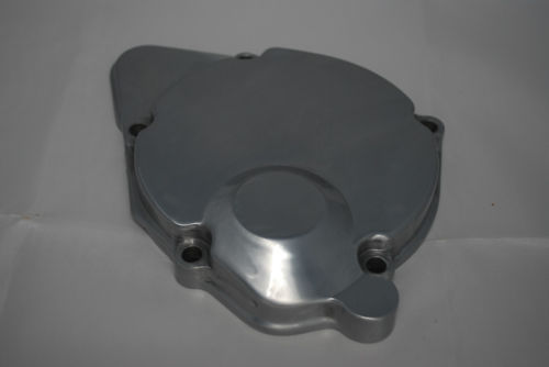 GSF600 GSF1200 Bandit GSXR Pickup Engine Casing Cover 4 Colours