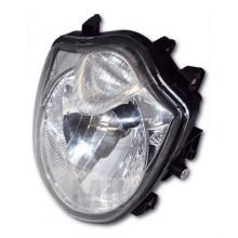 Suzuki Bandit GSF650 GSF1250 Replacement Headlight