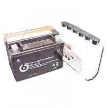 Acid 12V Motorcycle Battery HONDA CB500 1994-2003