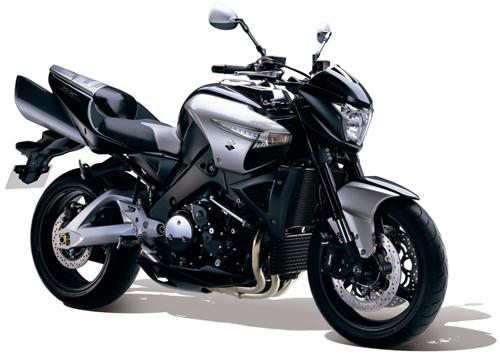 Jack Up Kit for Suzuki GSX1300 B-King