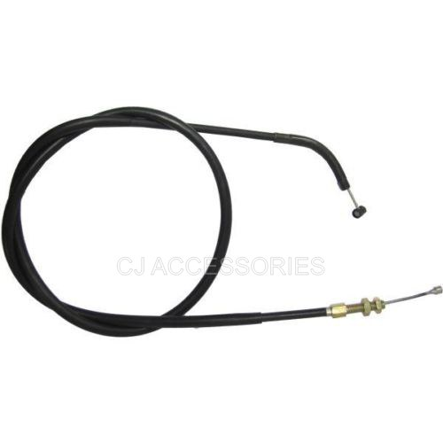 Honda CB500 1994-2003 Replacement Clutch Cable
