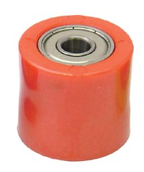 32mm Diameter Moto X Chain Roller