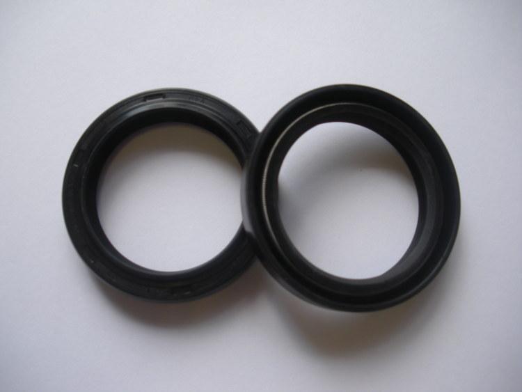 Fork Oil Seals 41-53-8/9.5