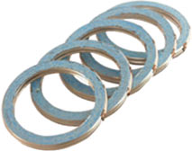 Exhaust Header Gaskets