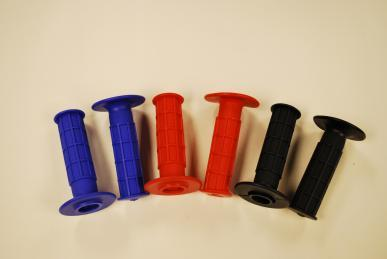 Universal Moto X Grips