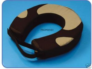 Adults Size Neck Brace