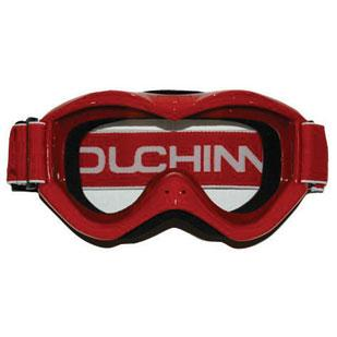 Duchinni MX Goggles