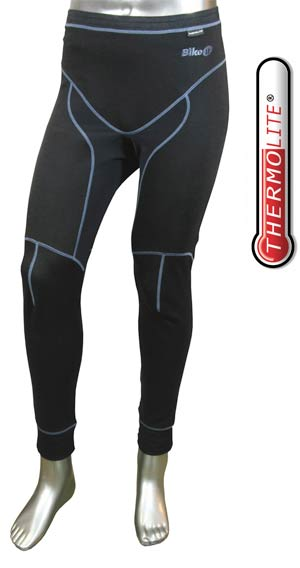 Thermolite Inner Wear Thermal Leggings