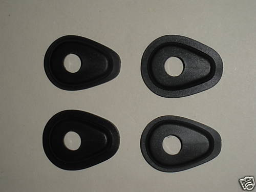 Yamaha Indicator Spacers - Y02